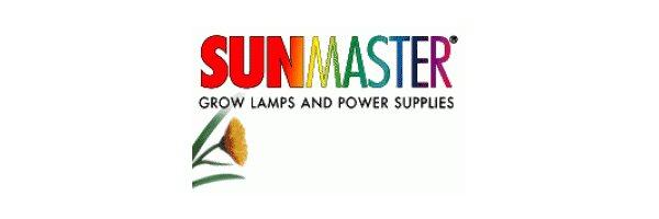 Venture Sunmaster