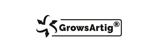 GrowsArtig