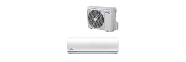 Inverter Klimaanlagen