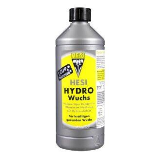 Hesi Hydro Wuchs 1L