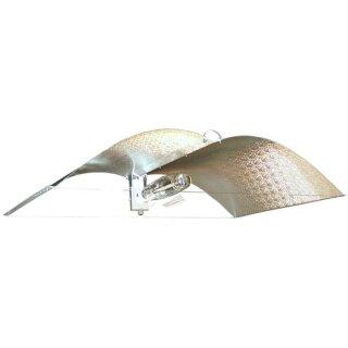 Adjust a wing Avenger large