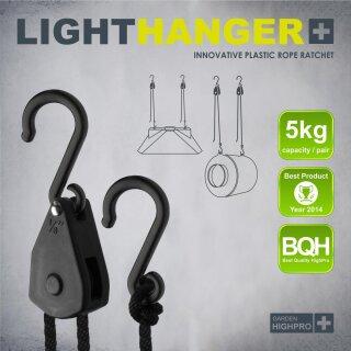 Garden Highpro Lighthänger 5kg