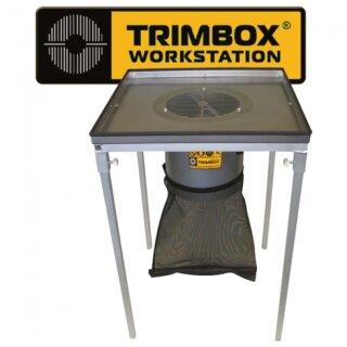 Trimpro Trimbox Workstation