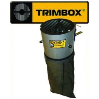 Trimpro Trimbox