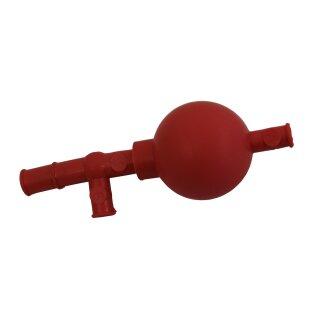 Pipettierball