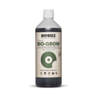 BioBizz Bio Grow 0,5L