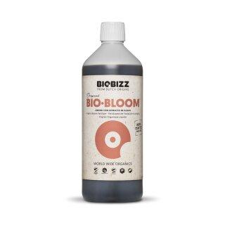 BioBizz Bio Bloom 0,5L