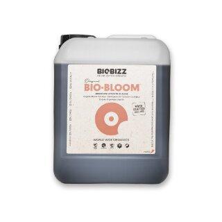 BioBizz Bio Bloom 10L