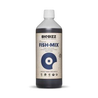 BioBizz Fish-Mix 0,5L