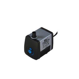 Resun Tauchpumpe 370L/h
