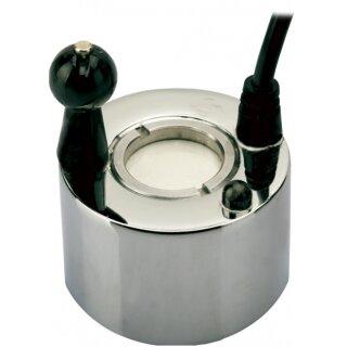 Mininebler 1 Membrane