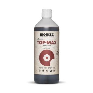 BioBizz Top Max 0,5L