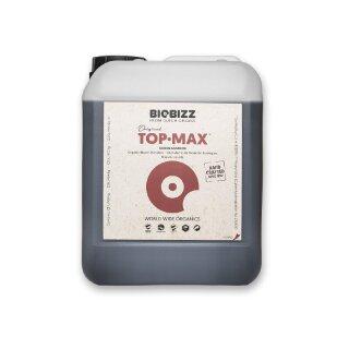 BioBizz Top Max 10L