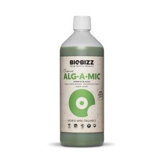 BioBizz Alg A Mic 0,5L