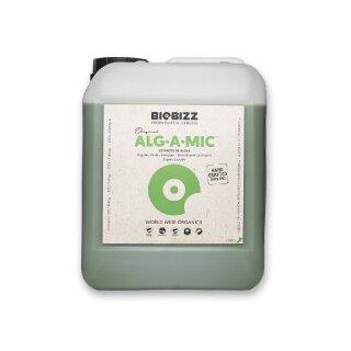 BioBizz Alg A Mic 5L