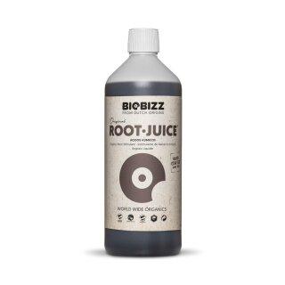 BioBizz Root Juice 0,25L