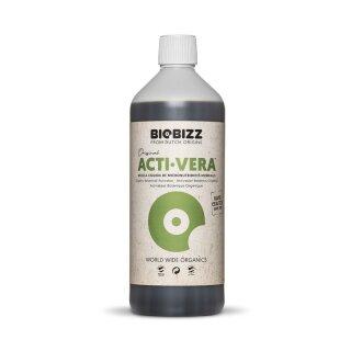 BioBizz Acti Vera 0,5L