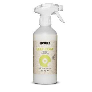 BioBizz Leaf Coat 0,5L (Anwendungsfertig)