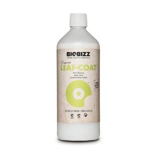 BioBizz Leaf Coat 1L