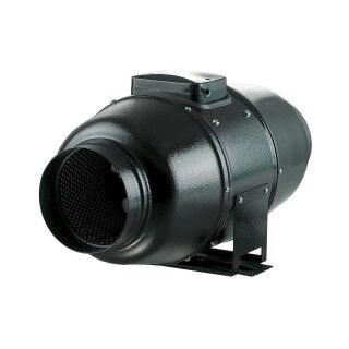 Vents TT Silent 100mm (170 / 240cbm)