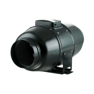 Vents TT Silent 125mm (230 / 340cbm)