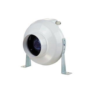 Vents Rohrventilator 125mm / 355cbm (VK 125)