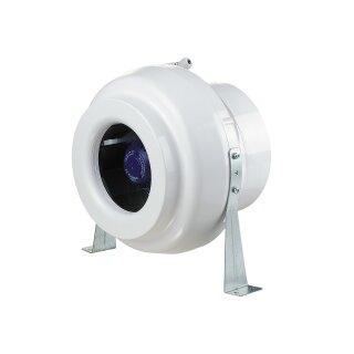 Vents Rohrventilator 250mm / 1080cbm (VK 250)