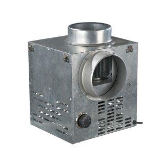 Vents Kaminlüfter 150mm / 520cbm