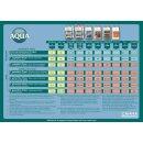 Canna Aqua Vega A+B 5L