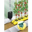 Garland Big Drippa Bewässerungsset für 6 Pflanzen