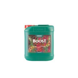 Canna Boost 5L
