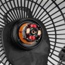 GHP Clip Fan 15cm / 15W