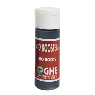 ghe bio roots bio booster 30ml 12 90. Black Bedroom Furniture Sets. Home Design Ideas