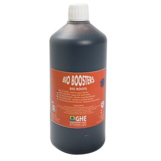 GHE Bio Roots (Bio Booster) 500ml