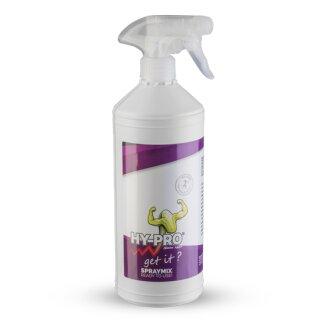 Hy-Pro Spraymix 1L Sprühflasche (Anwendungsfertig)
