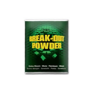 Aptus Break-Out Powder 75g