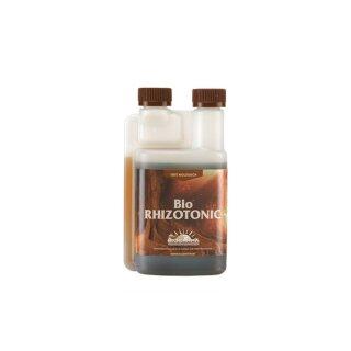 Canna Bio Rhizotonic 0,25L