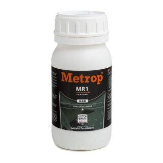 Metrop MR1 Grow 0,25L