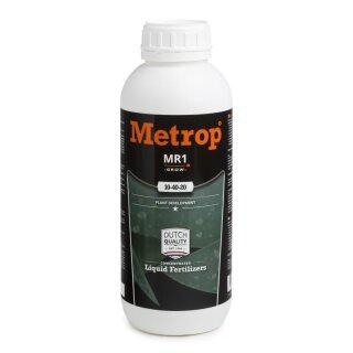 Metrop MR1 Grow 1L