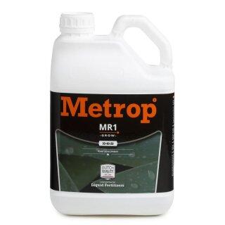 Metrop MR1 Grow 5L