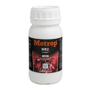 Metrop MR2 Bloom 0,25L