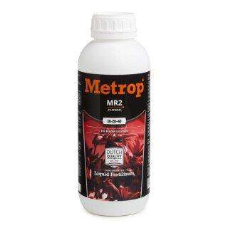 Metrop MR2 Bloom 1L