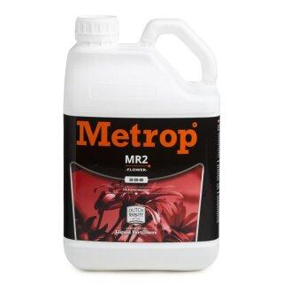 Metrop MR2 Bloom 5L