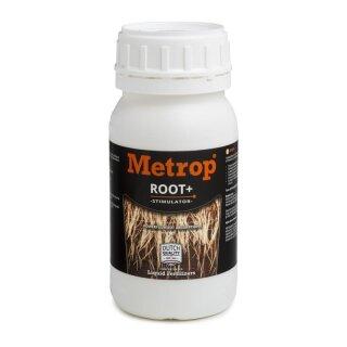 Metrop Amino Root 0,25L