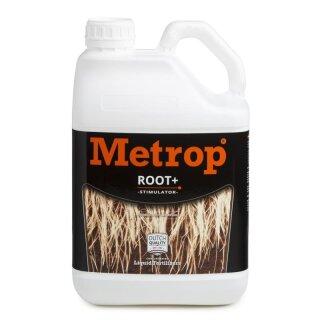 Metrop Amino Root 5L