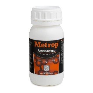 Metrop Amino Bloom Xtrem 0,25L