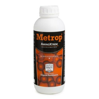 Metrop Amino Bloom Xtrem 1L