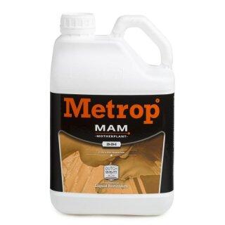 Metrop MAM 8 5L