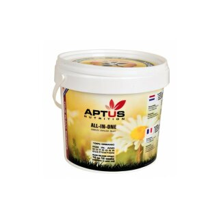 Aptus All-in-One 1kg