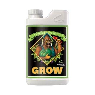 Advanced Nutrients Grow pH perfect 1L